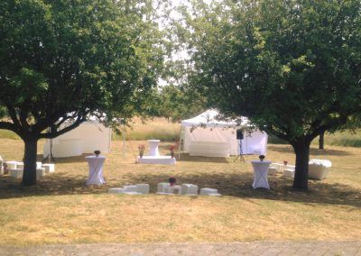 location-tente-ceremonie