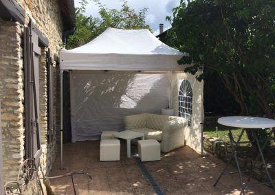 location-tente-pliante-garden
