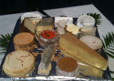 plateau-fromages-buffet-traiteur