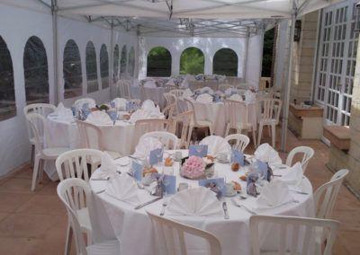location-chapiteau-mariage