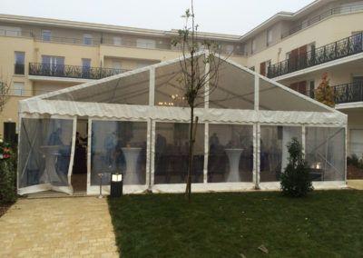 location-chapiteau-transparent