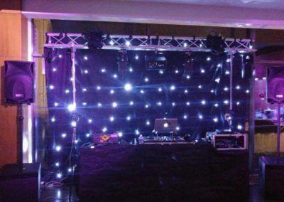 sono-lumieres-evenement