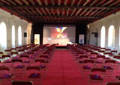 scenes-grande-salle