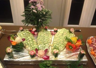 crudites-buffet-froid-oise