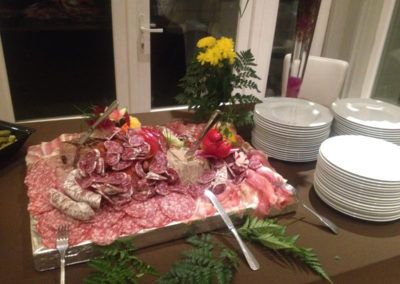 charcuterie-buffet-froid