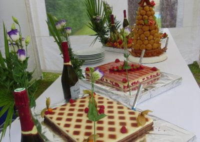 Desserts-buffet-froid